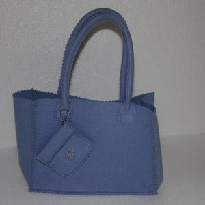 GAP Kids - Lavender Purse - NWOT